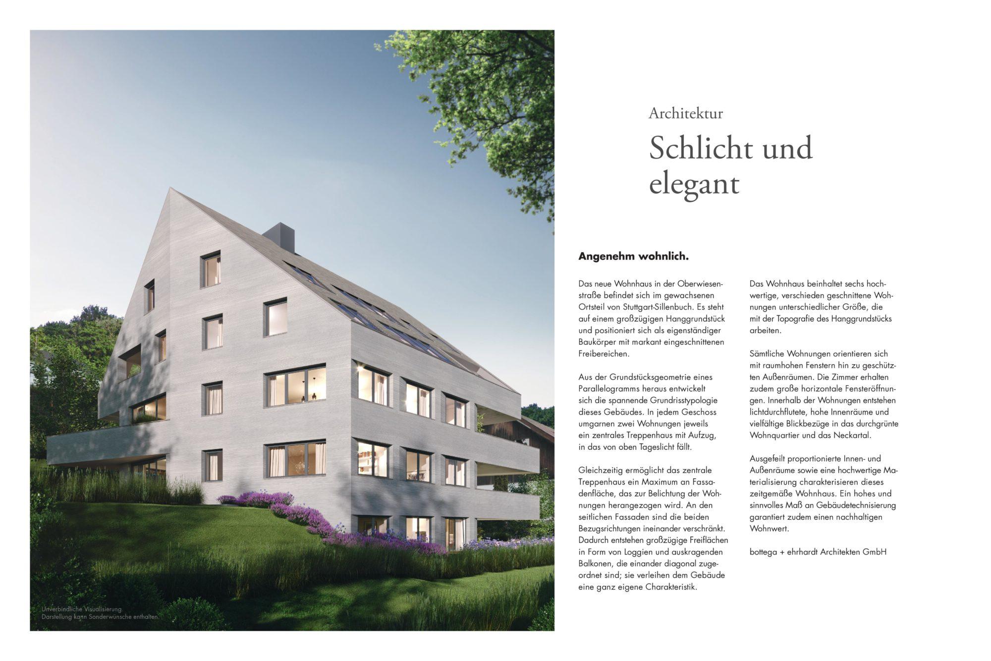 WS_Exp_Oberwiesen_05